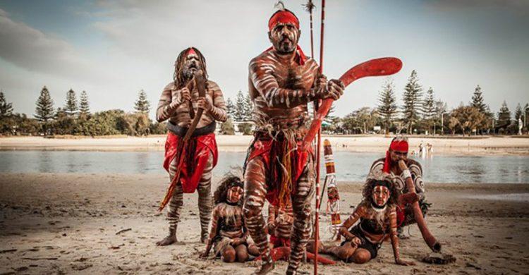 O Alternativa la Concediul Traditional? Incearca Turismul Aborigen