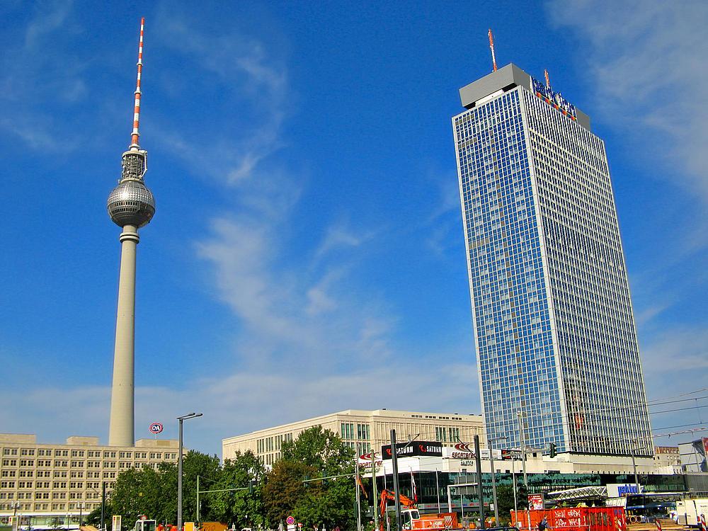 alexanderplatz-58