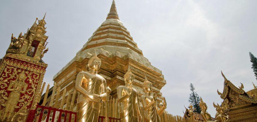 11 activitati ieftine sau gratuite de facut in Nordul Thailandei