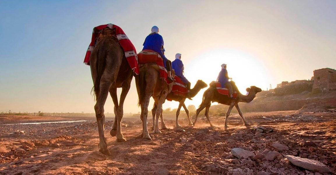 marrakesh2