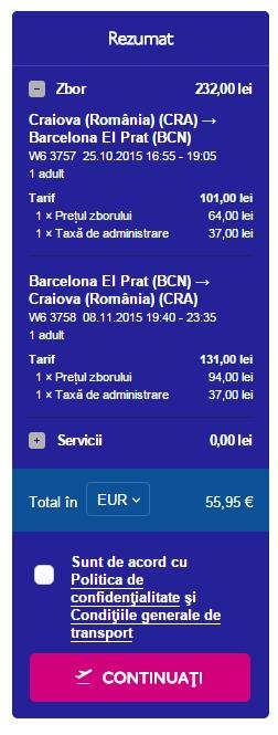 craiova-barcelona
