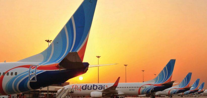 30% reducere la zborurile din Bucuresti catre Dubai, Bombay, Delhi, Sri Lanka si Maldive