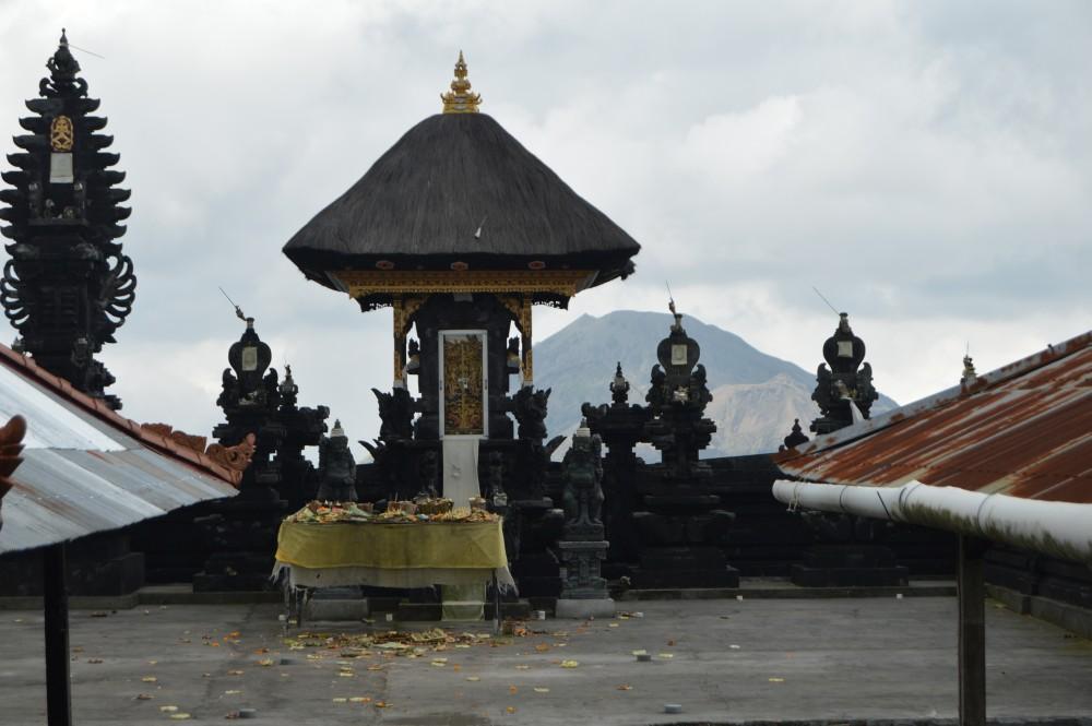 templu