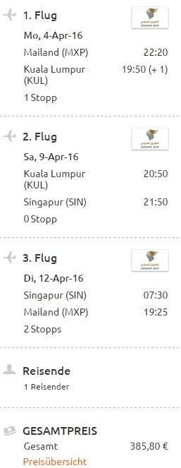milano-malaysia-singapore-milano