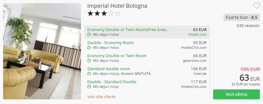 blq-hotel