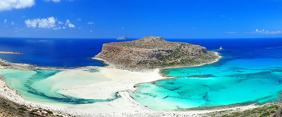balos-lagoon-chania-crete
