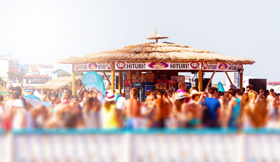 beach-bar-costinesti