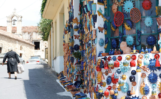 margarites-street