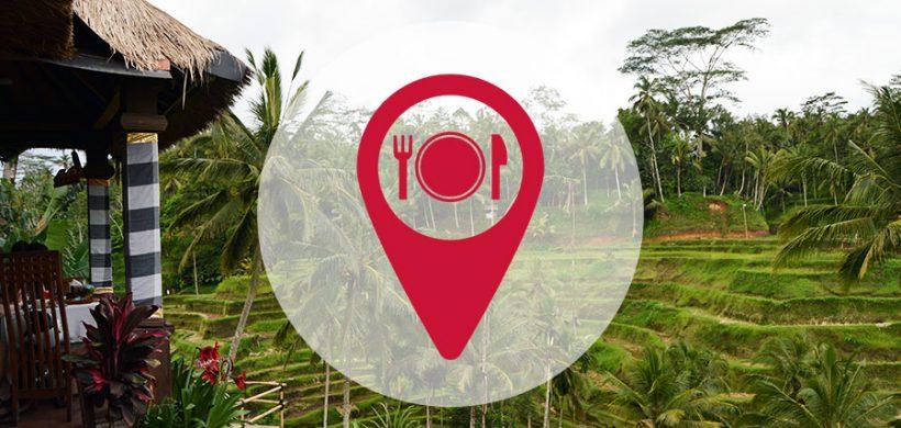 7 locuri unde am mâncat foarte bine, dar și ieftin în Bali