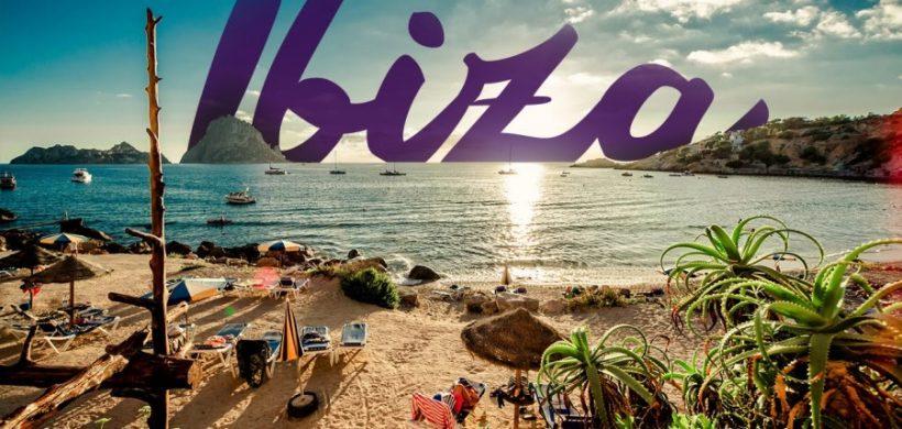 Zbor catre Ibiza in septembrie, 87 EUR dus-intors din Bucuresti via Milano