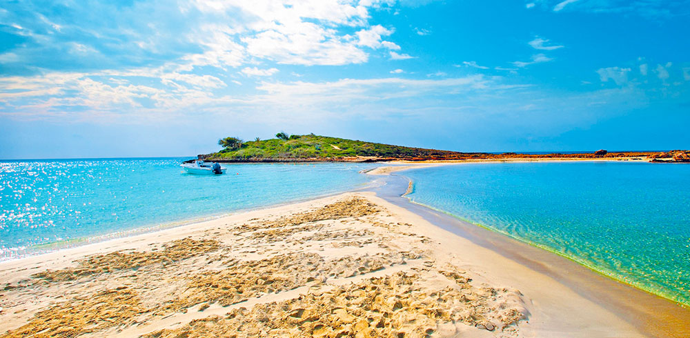 Vacanta de vara in Cipru, 149 euro! (zbor + cazare 7 nopti)