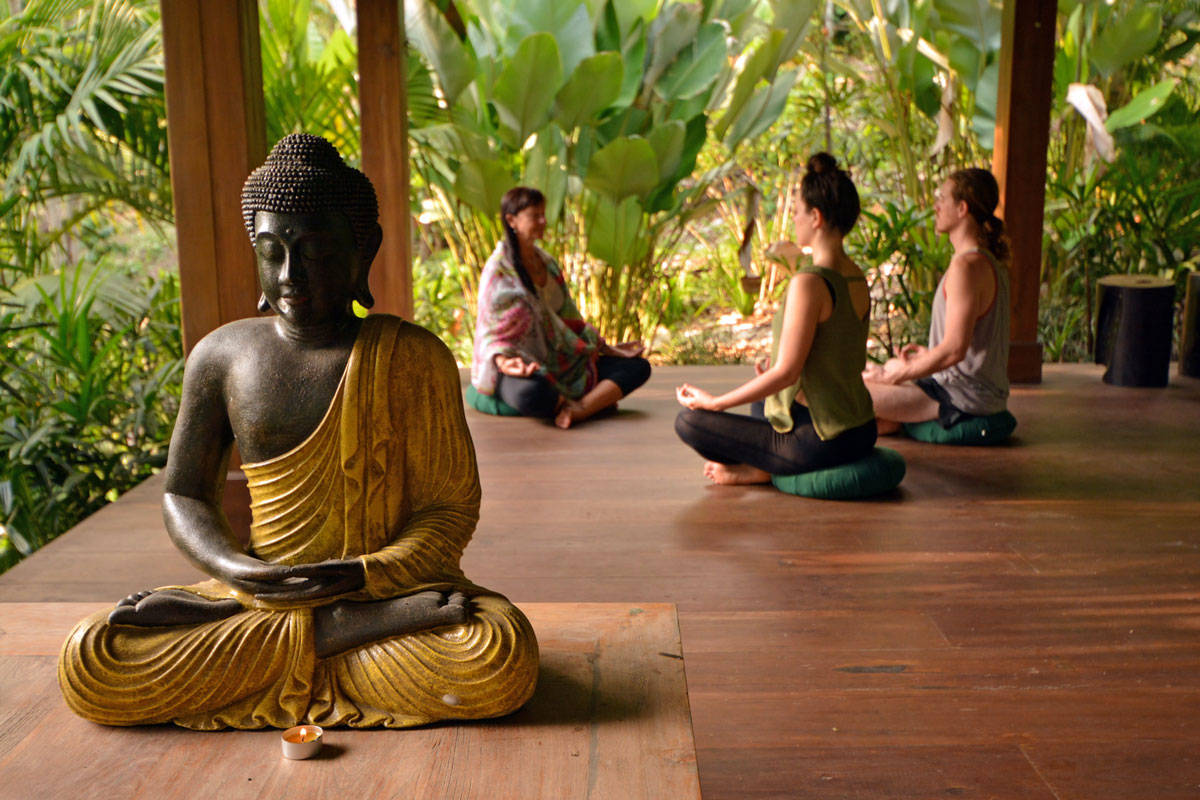 Bali-Eco-Stay-Yoga