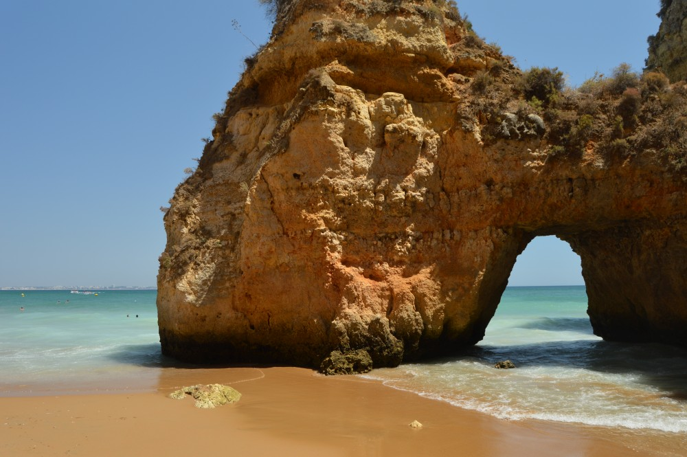 praia dona ana 2