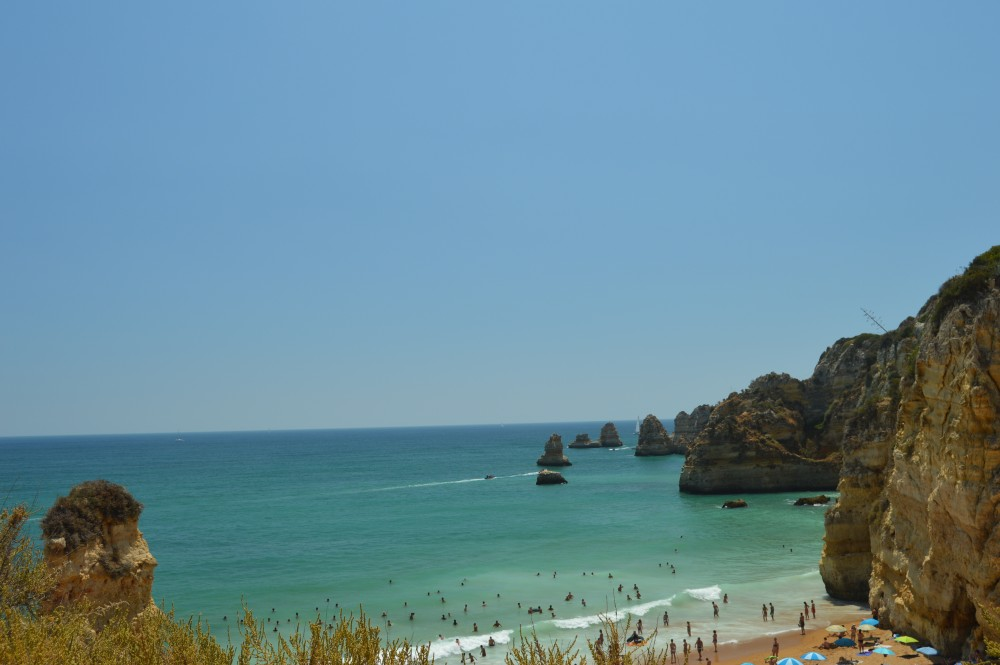 praia dona ana 3
