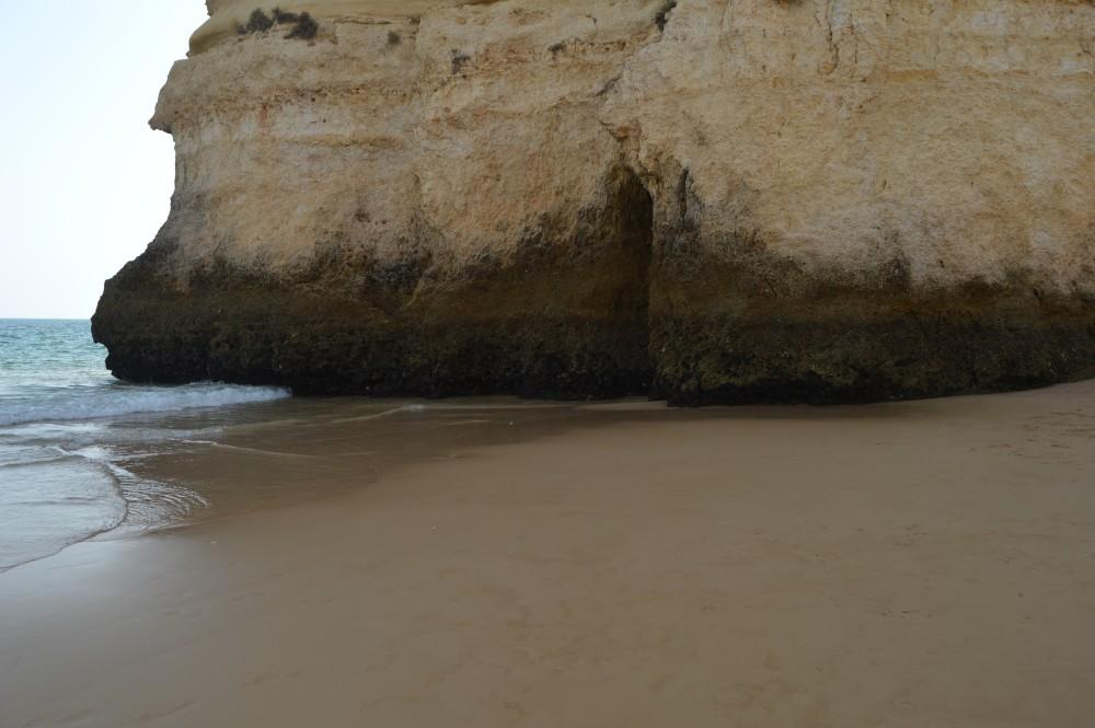 praia prainha 2