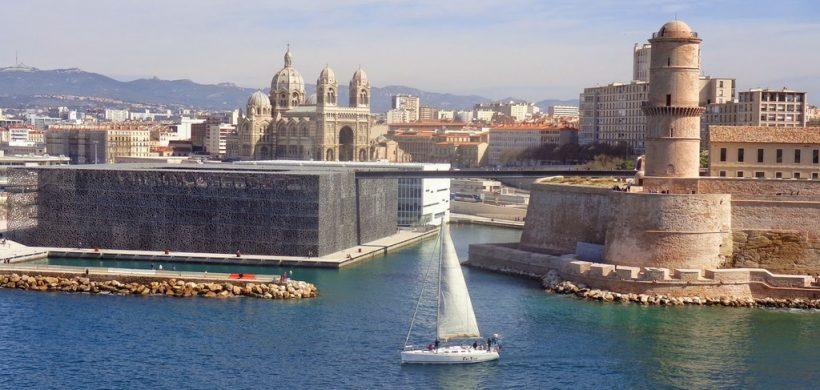 Croaziera Mediterana – Costa Diadema