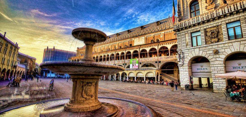 8 martie la Verona! 103 Eur (zbor, cazare 3 nopti si mic-dejun)