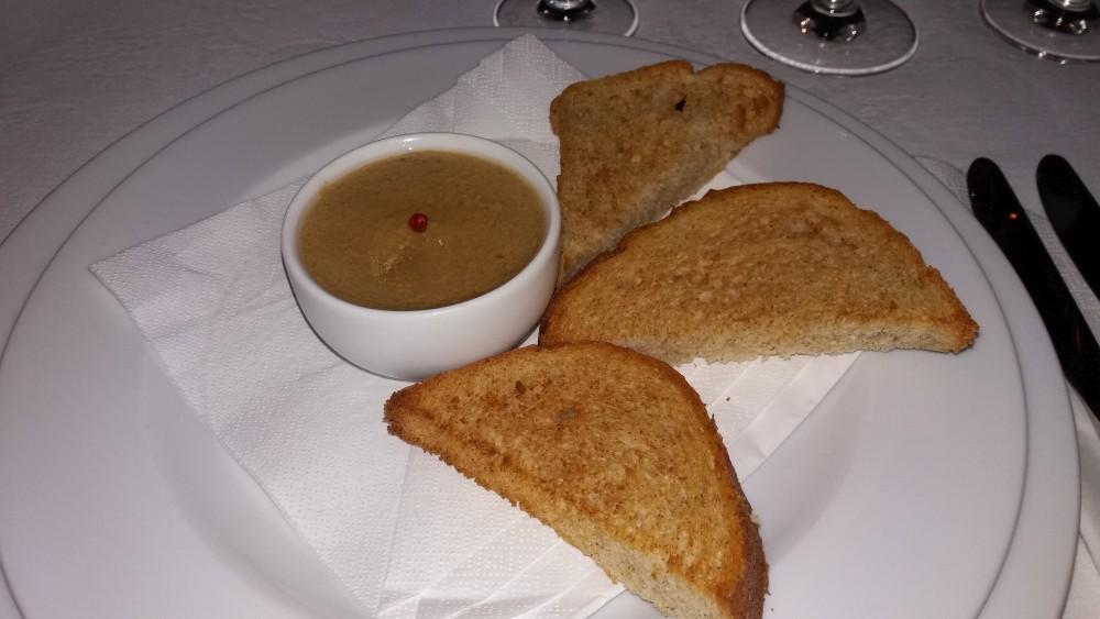 foie-gras-de-rata