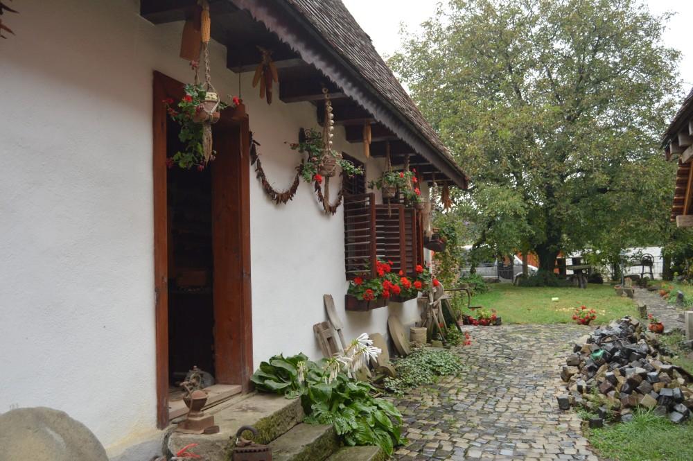 muzeul-satului-3