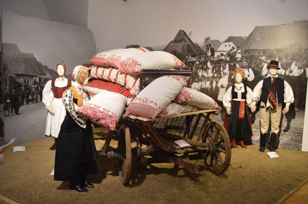 muzeul-seuiesc-3