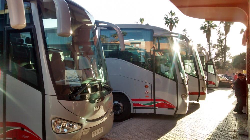 autobuze-maroc