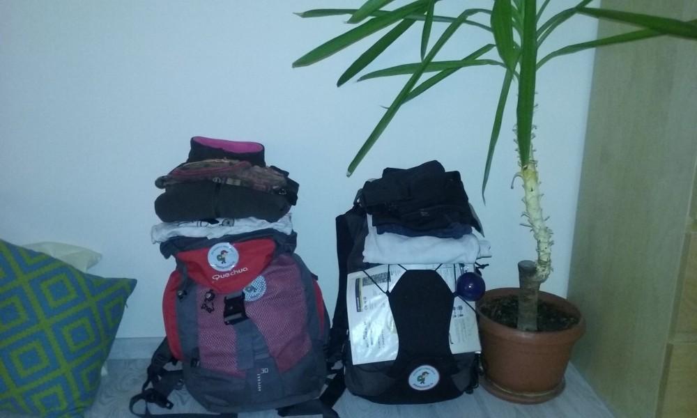 bagaje-aventurscu
