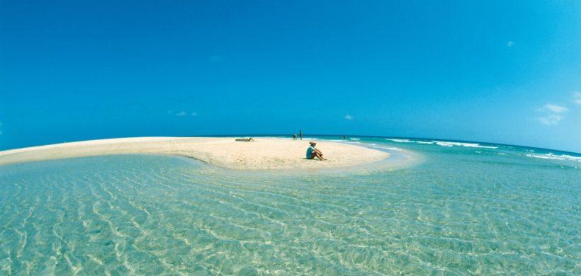 Vacanta in Fuerteventura, 252 euro! (zbor si cazare 6 nopti)