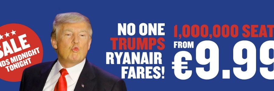 no-one-trumps-ryanair-fares-900x299