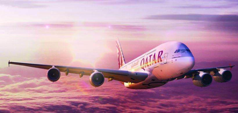 Qatar Travel Festival 2017! Japonia 491 Eur, Indonezia 485 Eur, Sri Lanka 474 Eur din Bucuresti