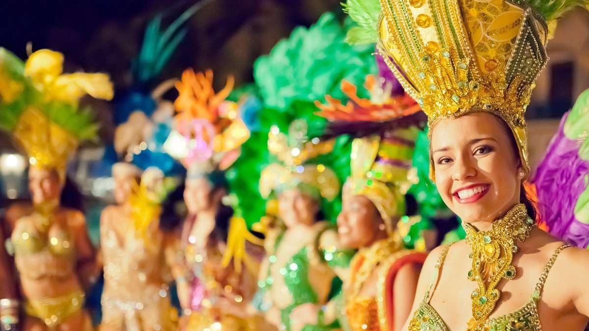 aruba-carnival