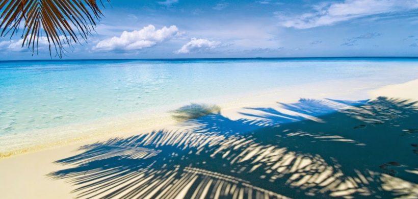 Vacanta in Sal, Insulele Capului Verde! 591 Eur (zbor cu TAP si cazare 9 nopti)