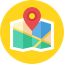 location-flat