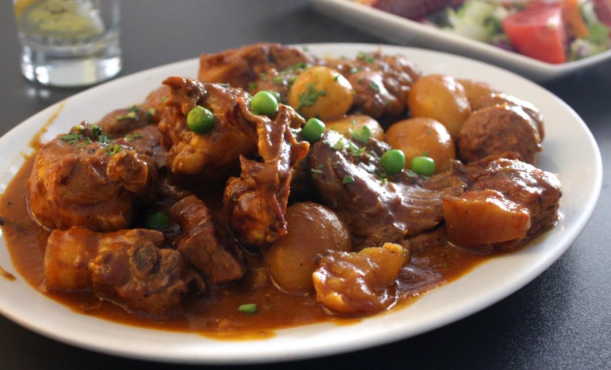 malta-food-rabbit