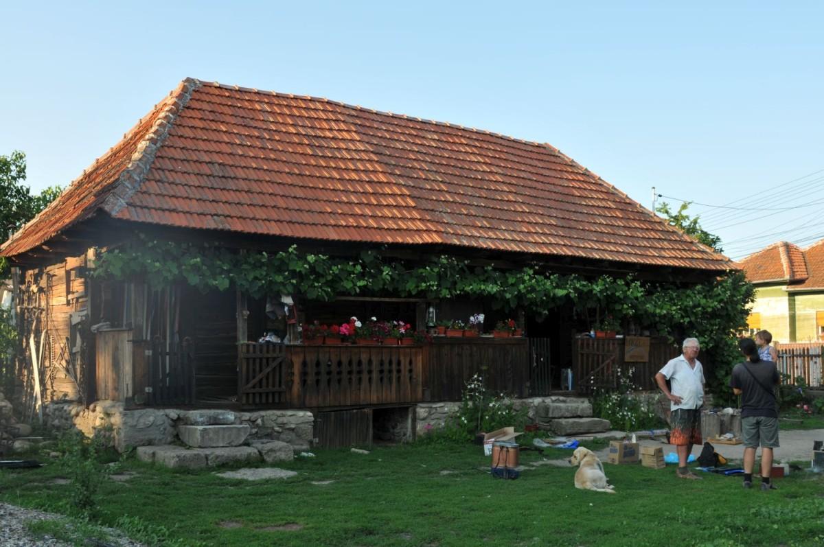 muzeul-satului-hategan