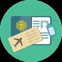 viza-pasaport