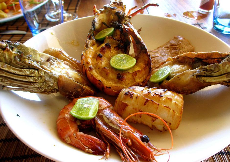 zanzibar-food