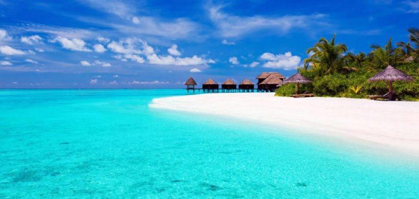 Croaziera Maldive – Costa NeoClassica