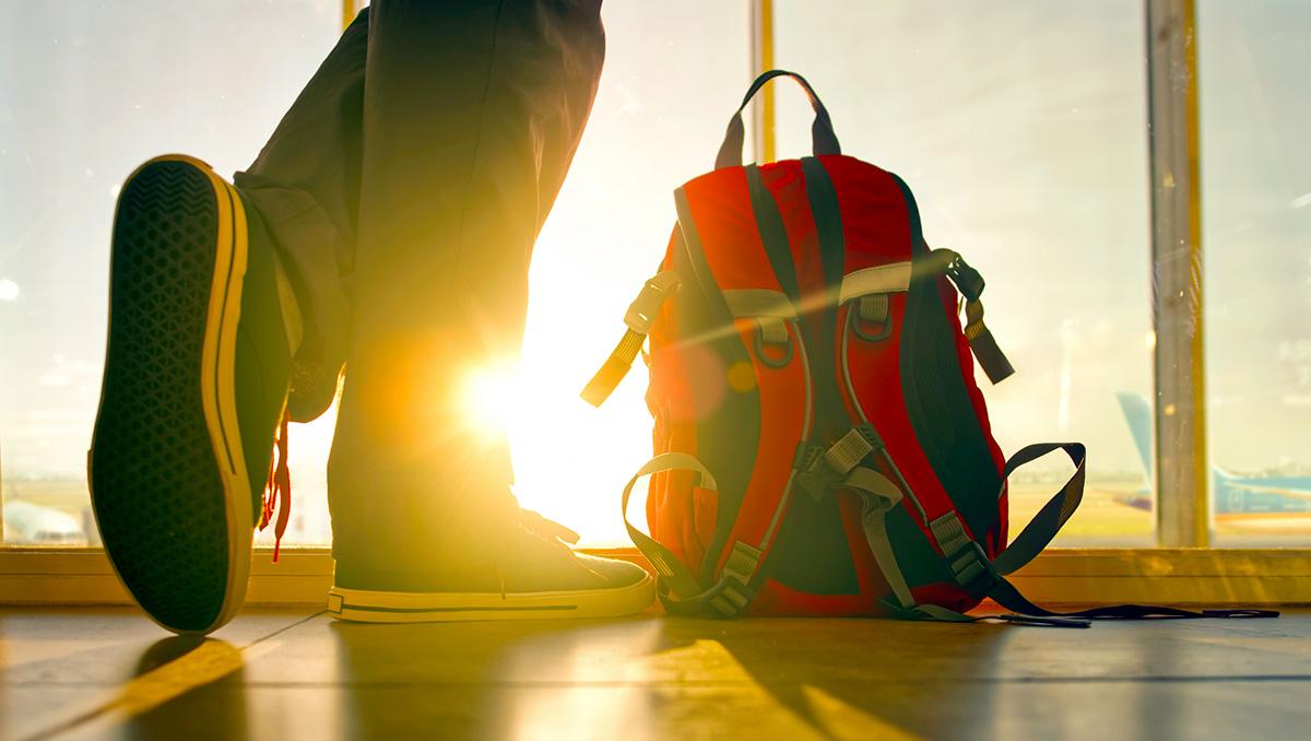 Limitele Bagajului De Mână și De Cală La Peste 60 Linii Aeriene