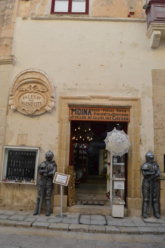 malta-_mdina_silent-city