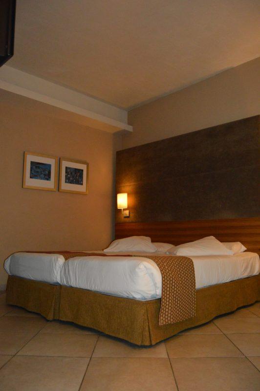 malta-hotel-maitim