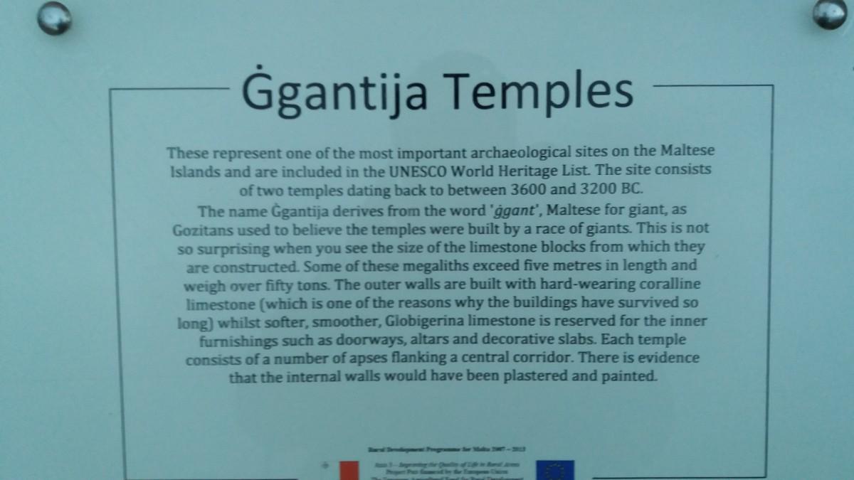 malta_gagantija-temples