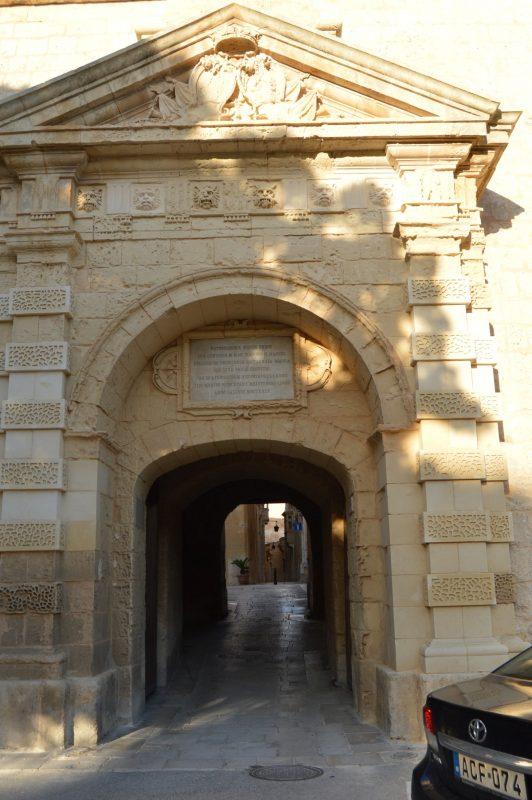 malta_mdina-gate2