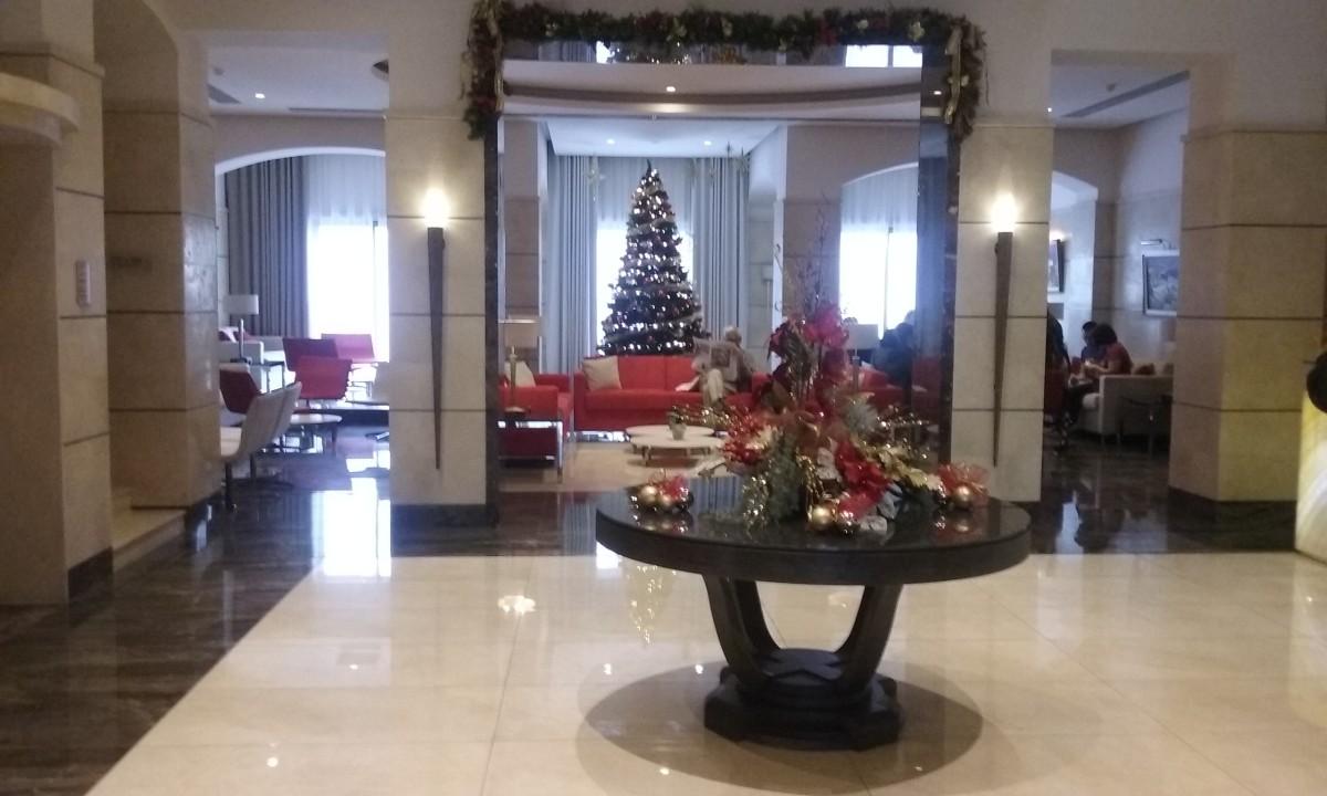 malta_receptie-hotel