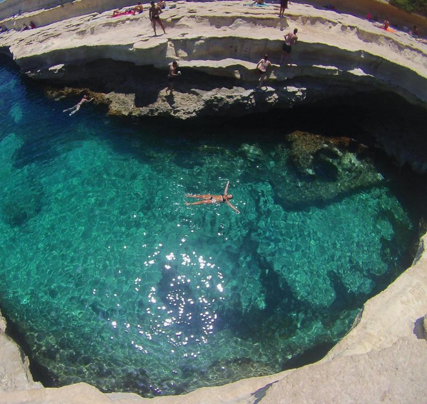 malta_st-peters-pool