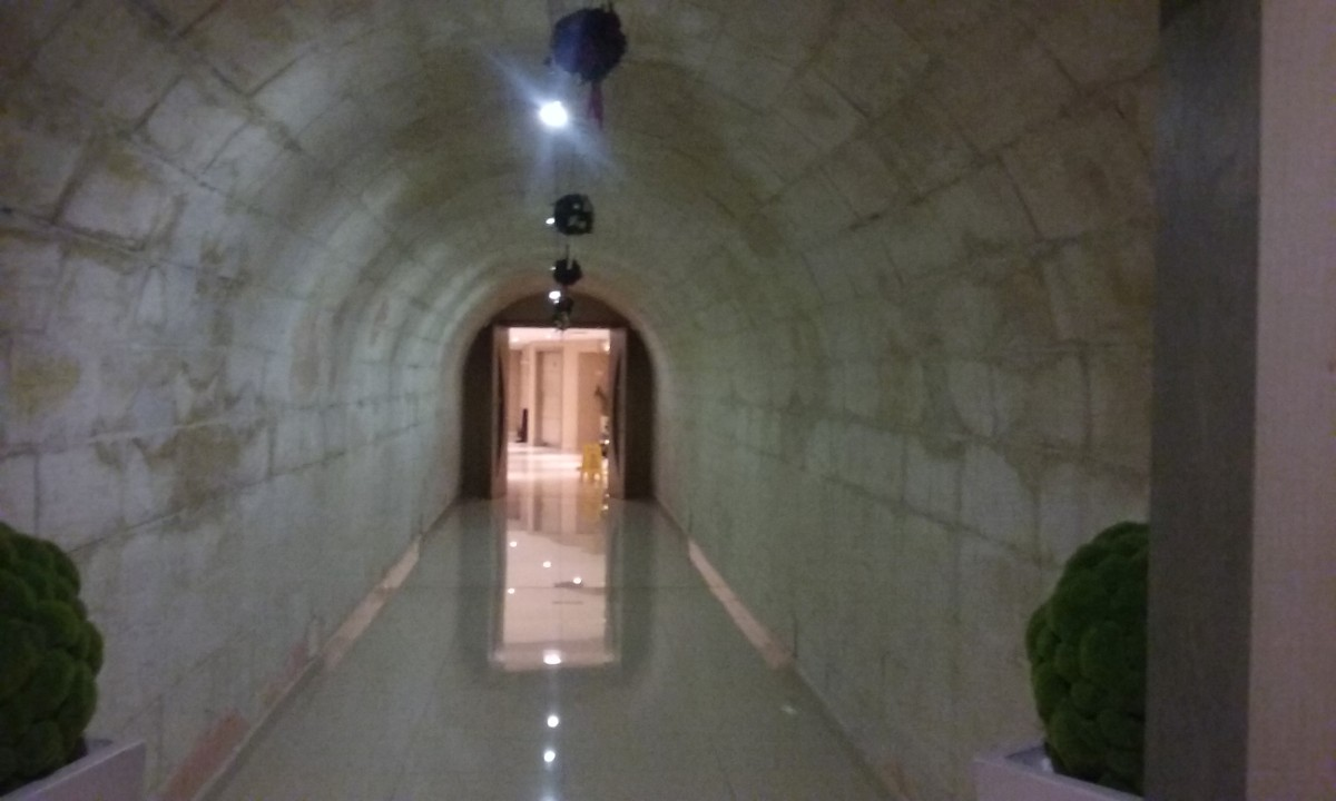 malta_tunel-hotel-maritim