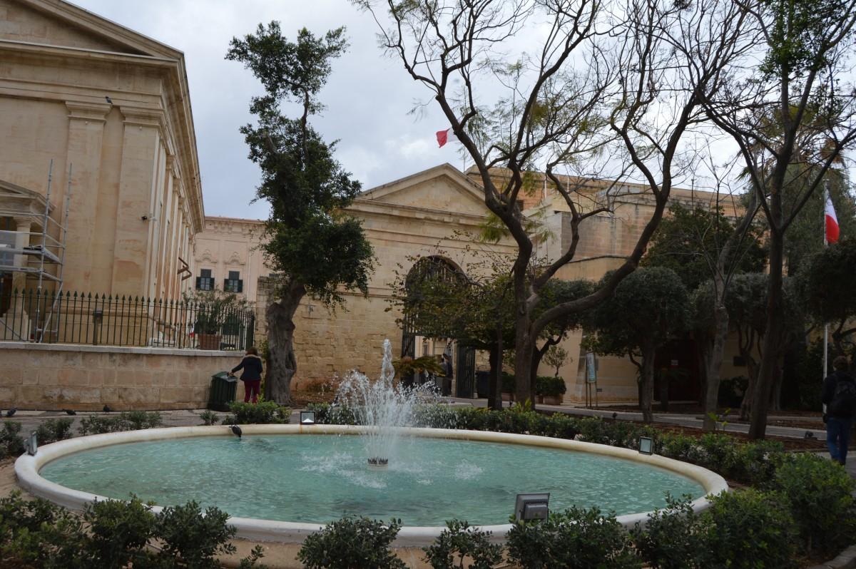 malta_upper-baraka-gardens