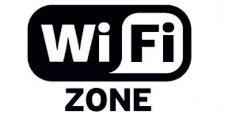 Harta Parolelor Wi Fi Din Aeroporturi Aventurescu