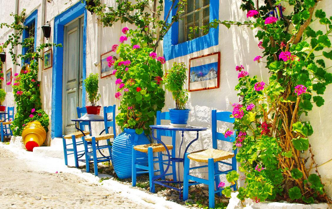 O saptamana in Creta, 192 euro! (zbor si cazare cu vedere la mare)