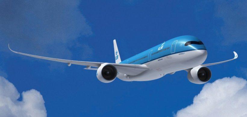 MEGA-Promotie Air France/KLM:  Zboruri reduse cu pana la 40% catre Asia, America, Africa si Caraibe
