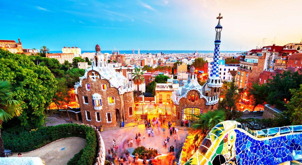 Top 10 Cele Mai Frumoase Orașe Europene Pe Care Le Am Vizitat Cu